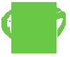 مرکز تخصصی طراحی وب سایت | کیان سایت